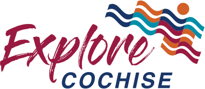 Explore Cochise