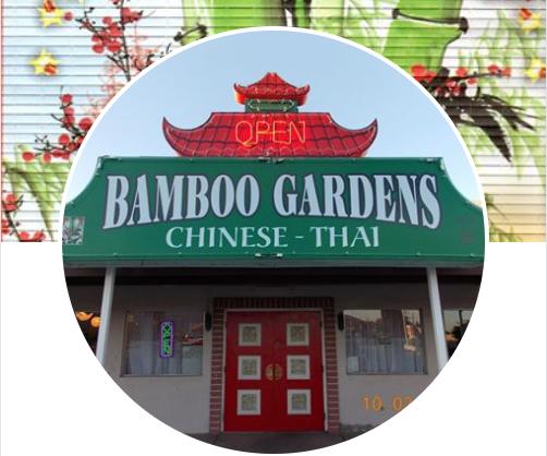 BambooGardens