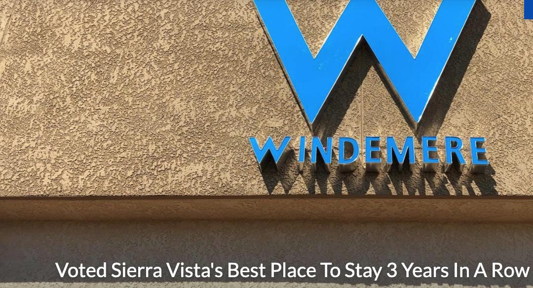 Windemere Hotel