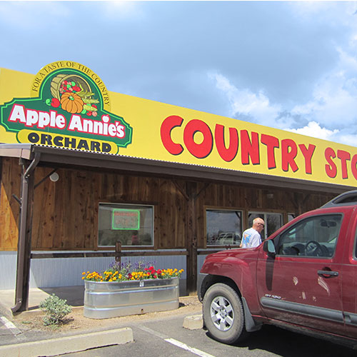 country-store-1