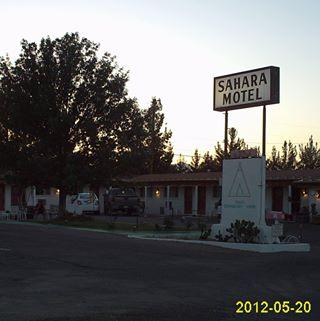 saharaMotel