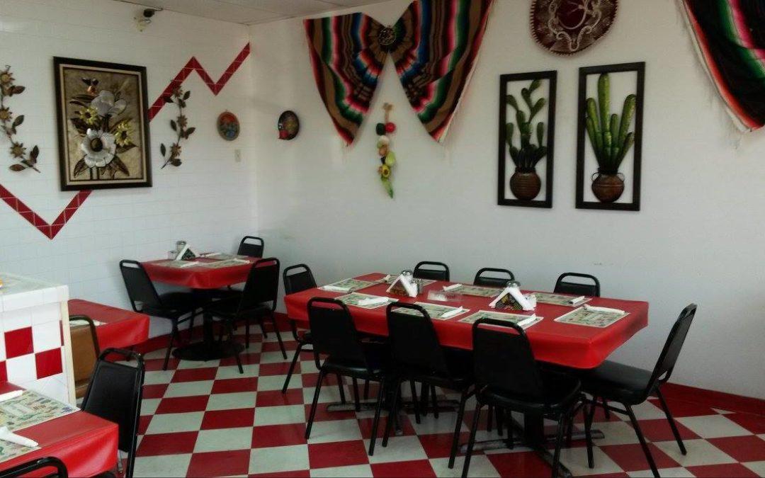 La Fiesta Café
