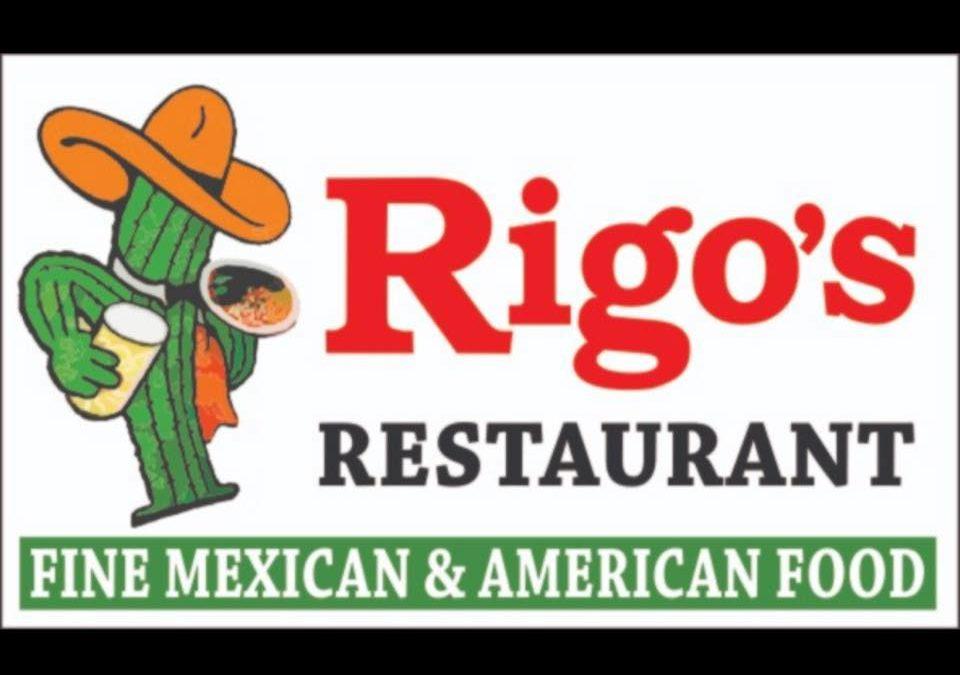 Rigo's